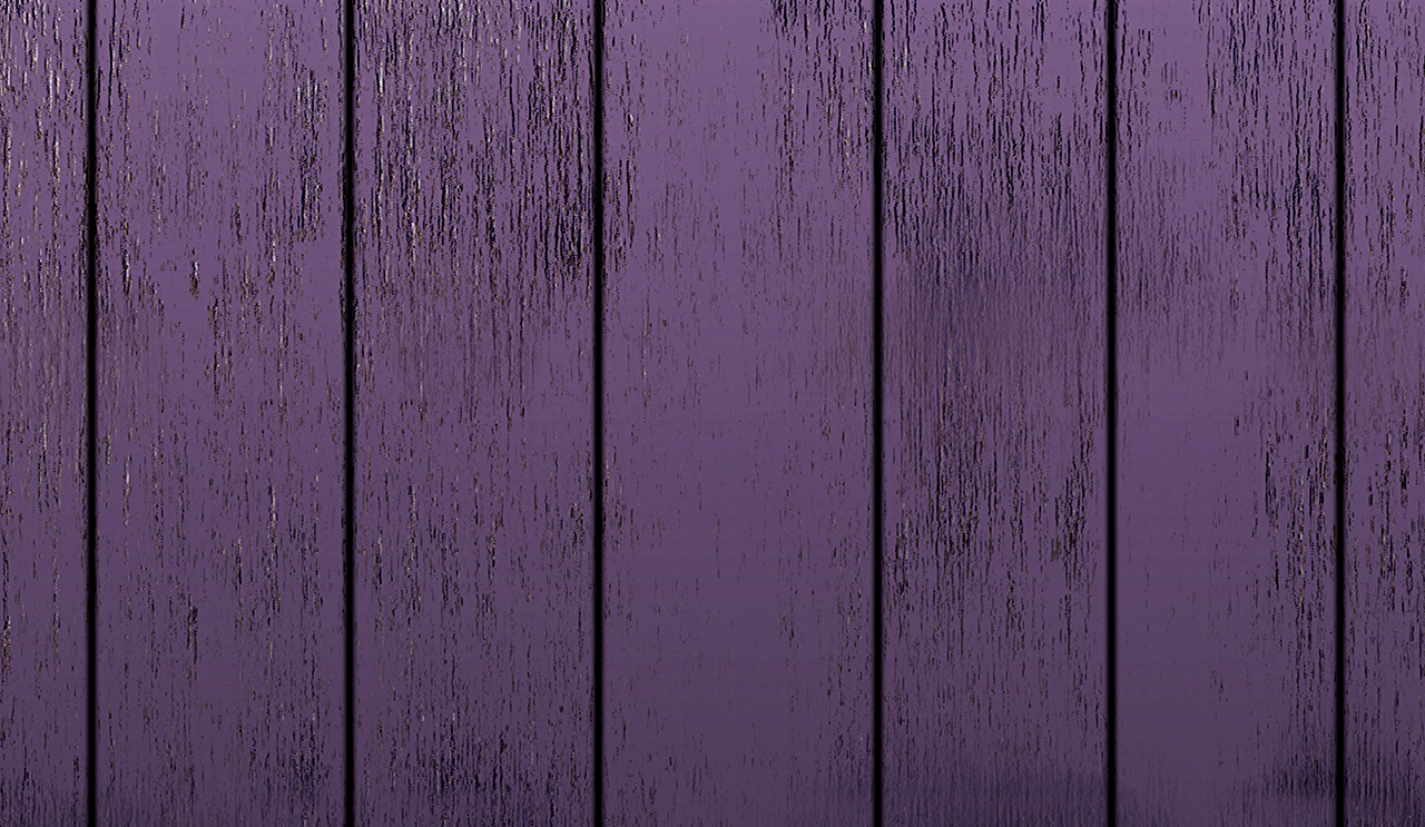 Wallpapers Texture Violet Boards Wood planks