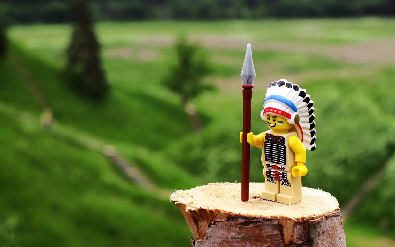 壁紙 玩具 Lego アメリカ州の先住民族 ダウンロード 写真
