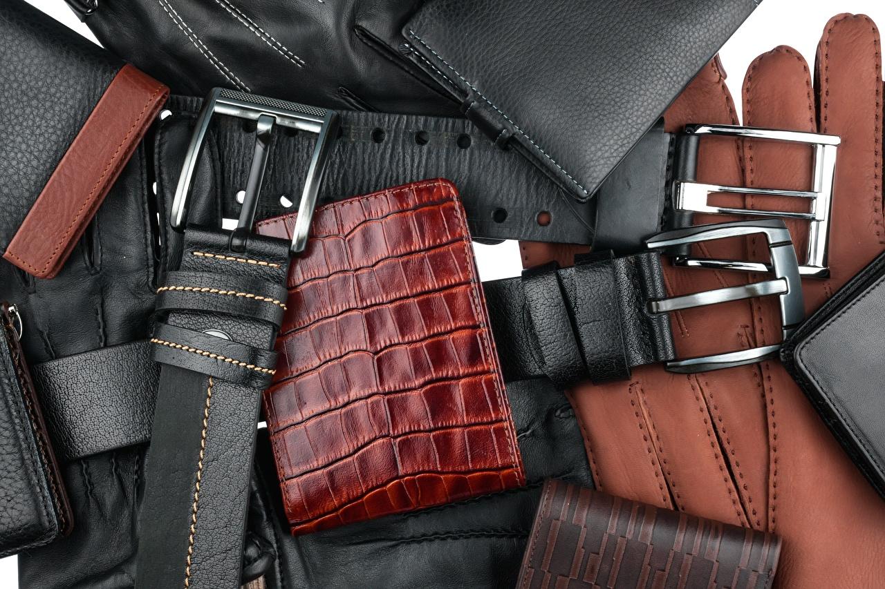 、、手袋、財布、皮革、ベルト、、