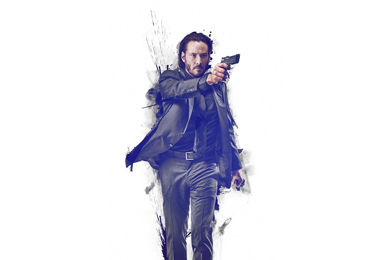 410178 sepik 12+ Best Keanu Reeves HD Wallpaper and Photos