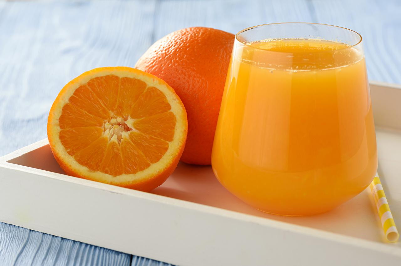 Image Juice Orange fruit Highball glass Food