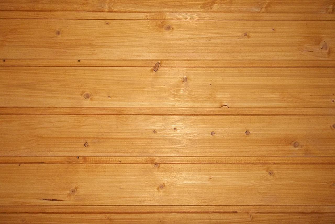 Wallpaper Texture Wooden Wood planks Boards