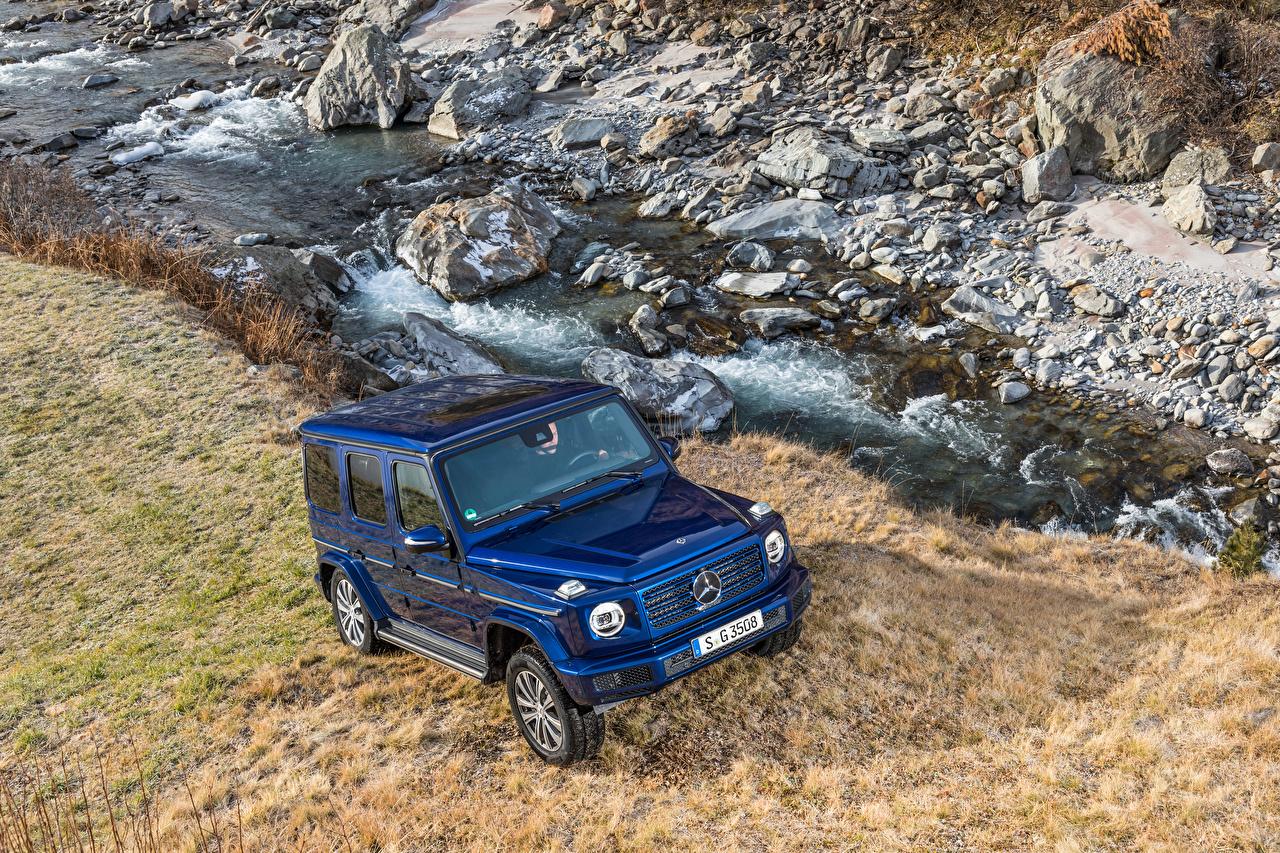 Mercedes-Benz_2019_G_350_d_Worldwide_Blue_SUV_562123_1280x853.jpg
