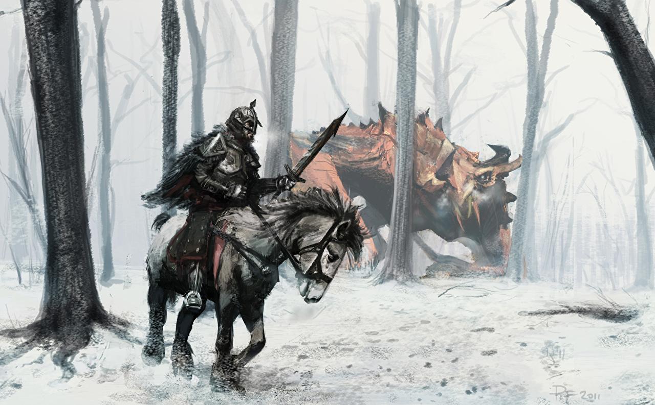 Dragon Armor Helmet : I altered the appearance of the dragon armor helmet by using the imperial watch helmet.nif.
