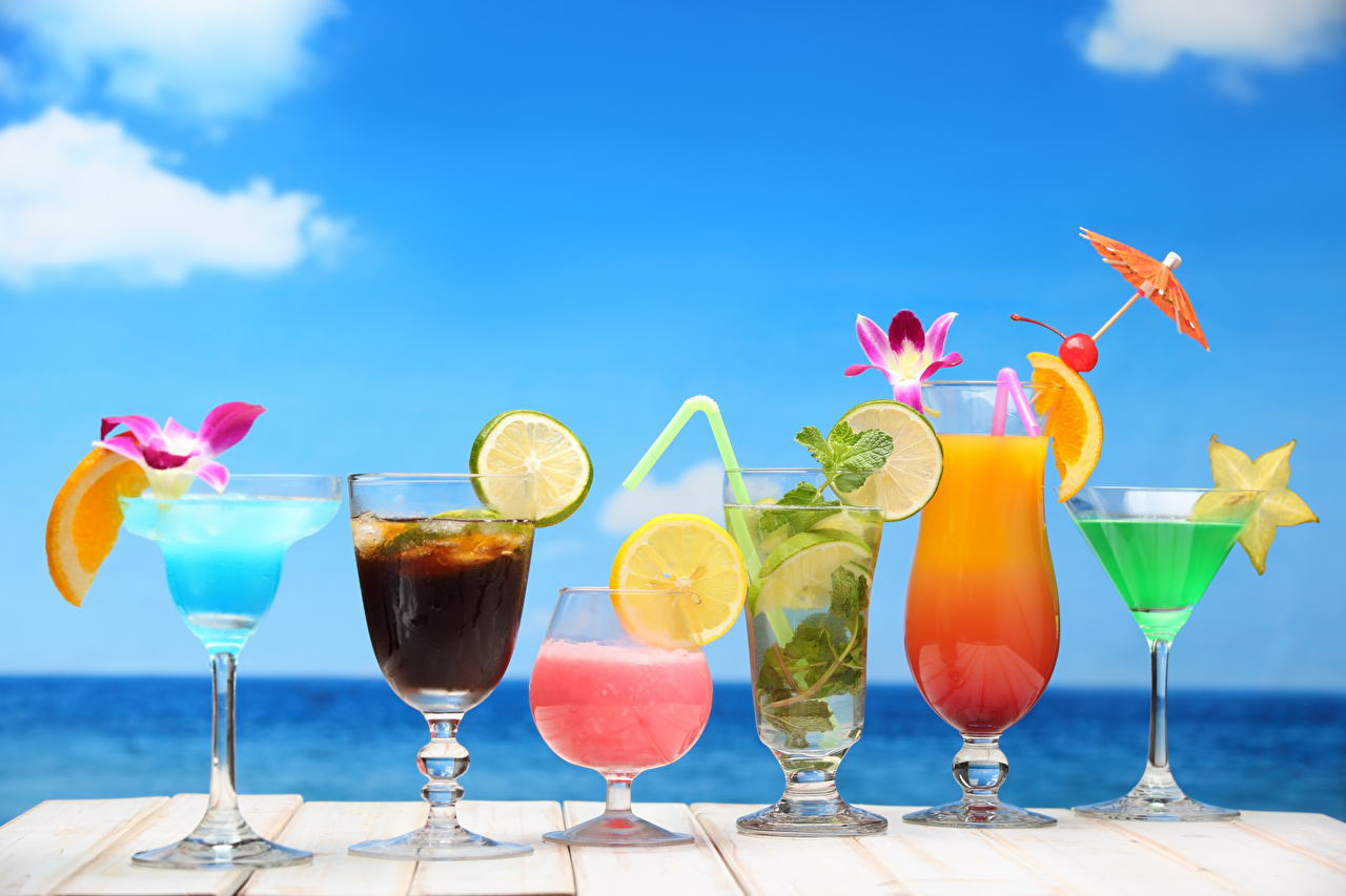 Wallpaper Spa town Sky Food Cocktail Resorts Mixed drink