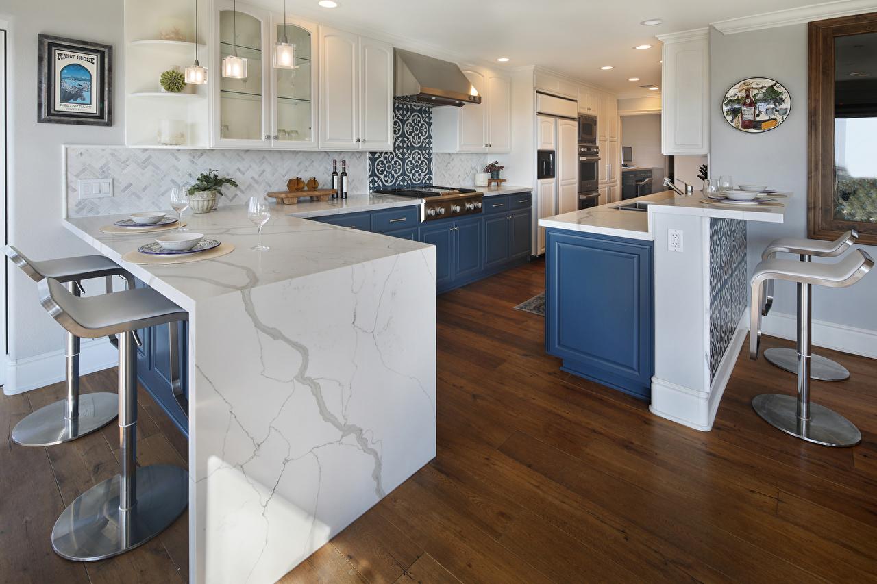 Photos Kitchen Interior Table Design