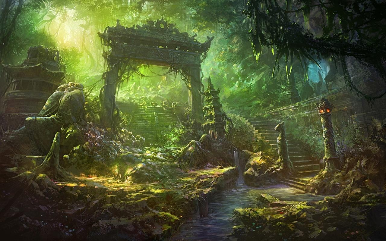 幻想的な高画質画像の壁紙まとめ 息が止まるほど美しい 写真