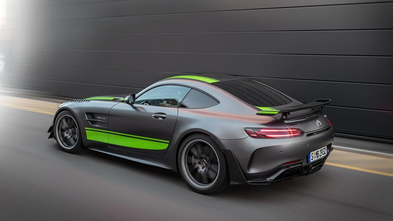 Mercedes-Benz_AMG_PRO_GT_R_2019_Motion_Grey_558303_1280x720.jpg