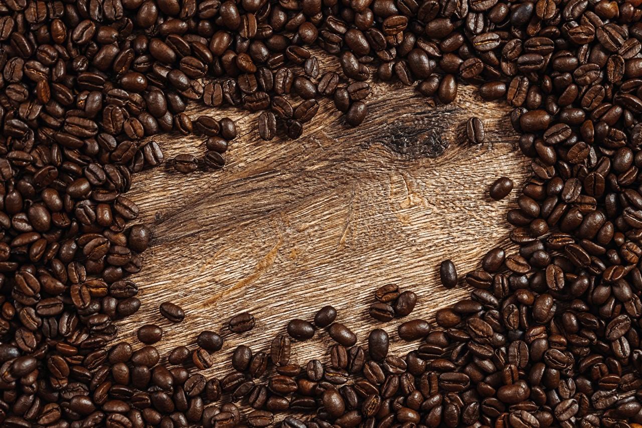 Image Coffee Grain Food Template greeting card Many