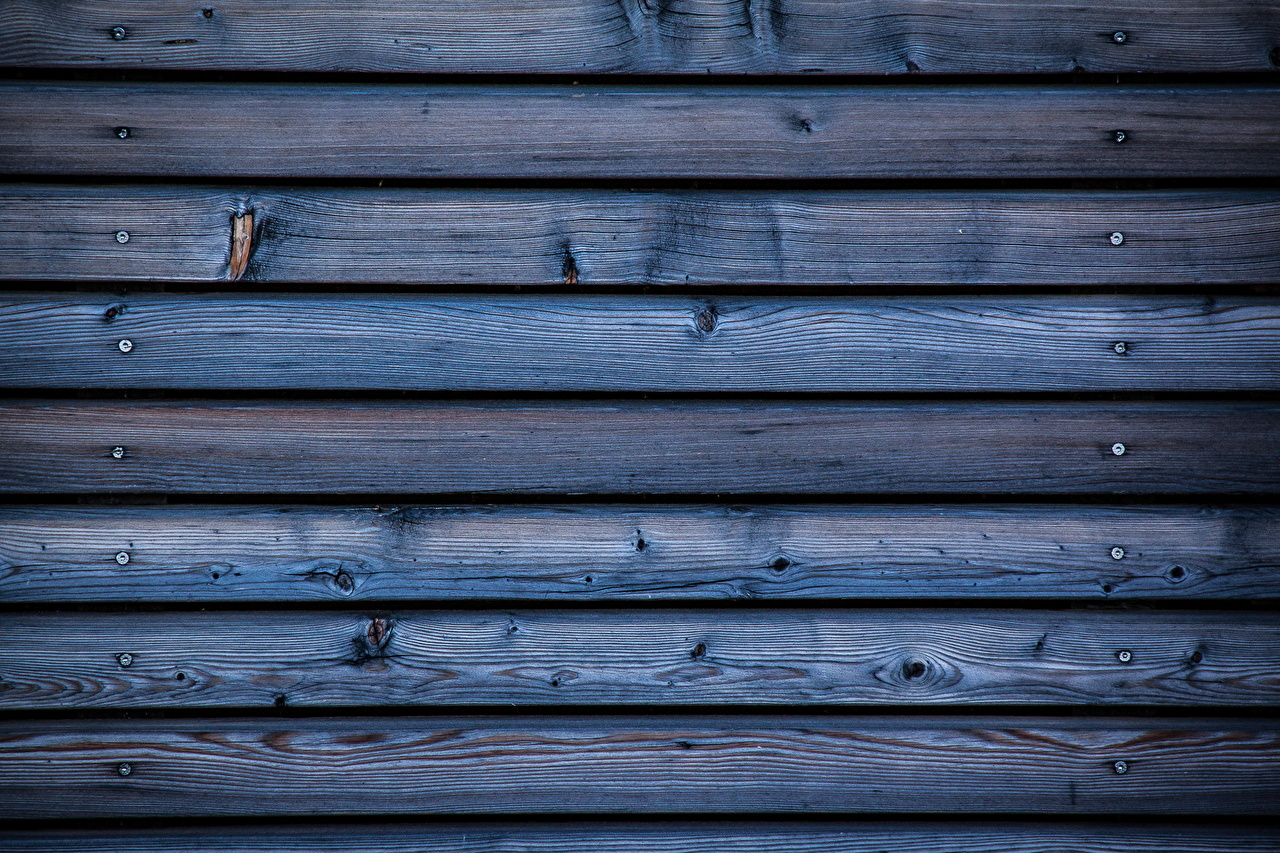 Images Texture Wood planks Boards