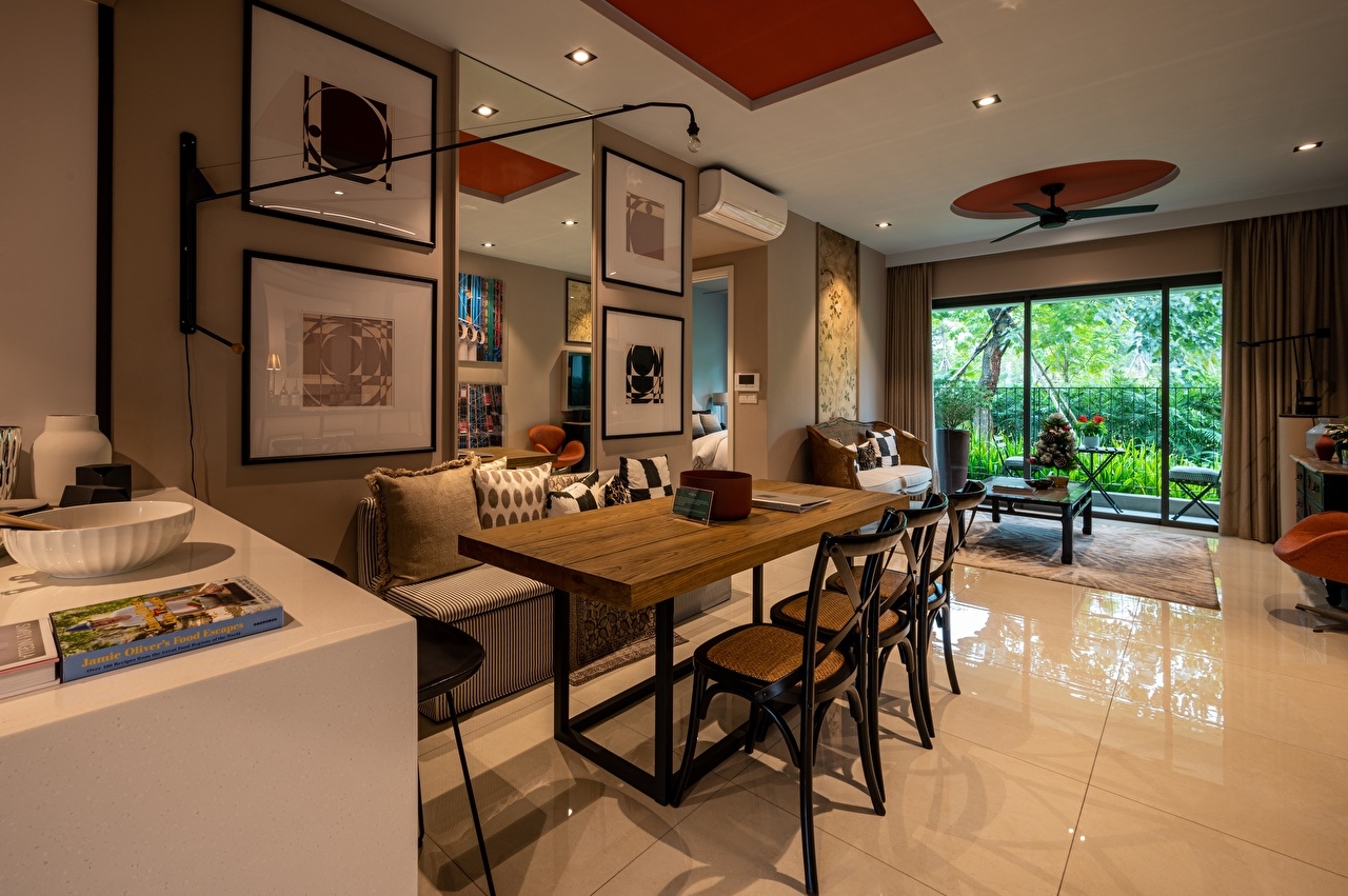 Bakgrundsbilder Vardagsrum Interiör Bord En stol Design Stolar Formgivning