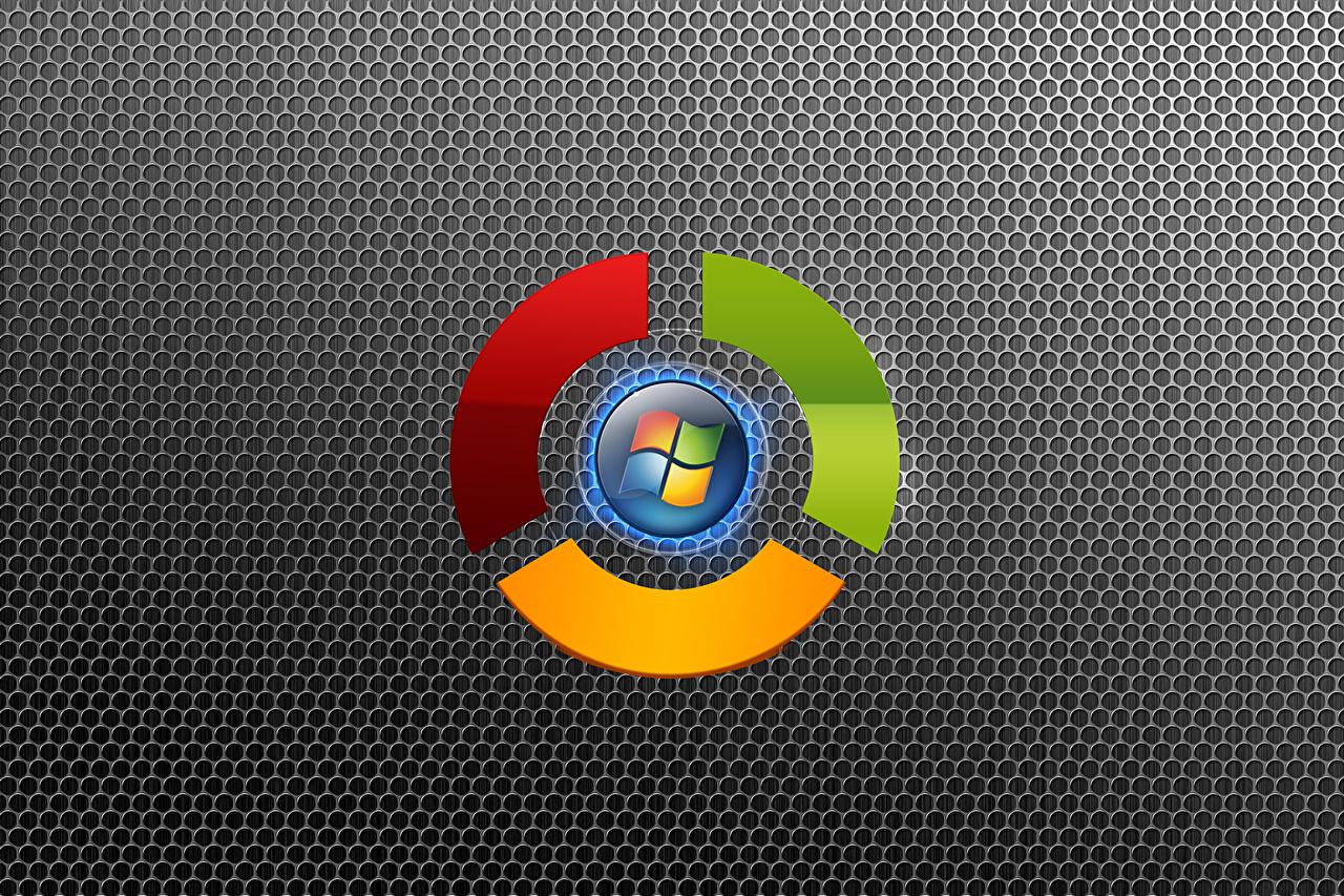 壁紙 インターネット Google Chrome コンピューター ダウンロード