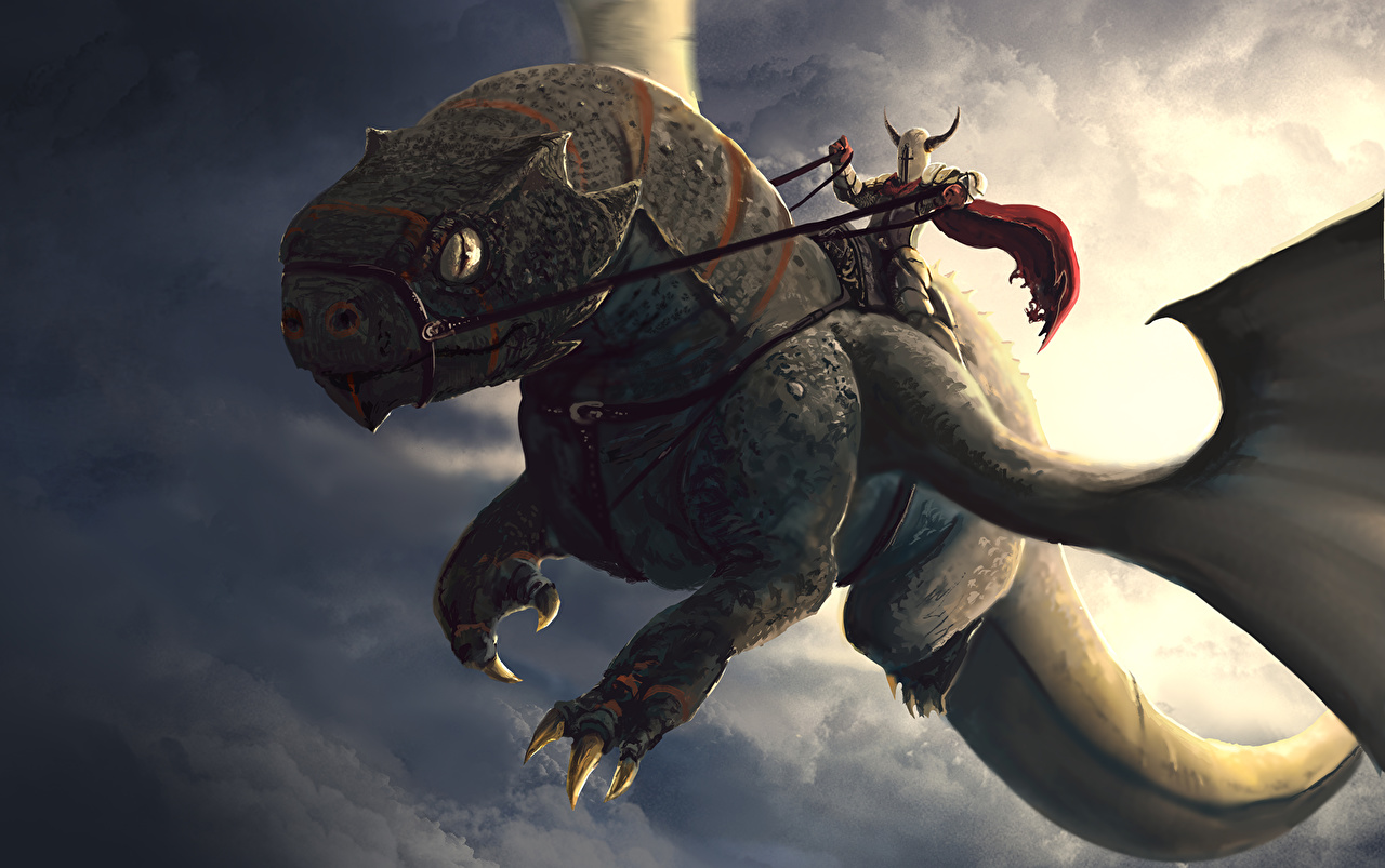 Wallpaper Armor Knight Dragons Helmet Warrior Fantasy Cloak Flight These are endgame armor sets and are currently the some of the strongest in the game. wallpaper armor knight dragons helmet