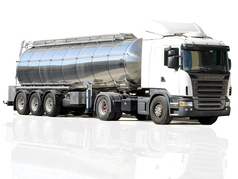 Wallpaper Trucks White automobile lorry Cars auto