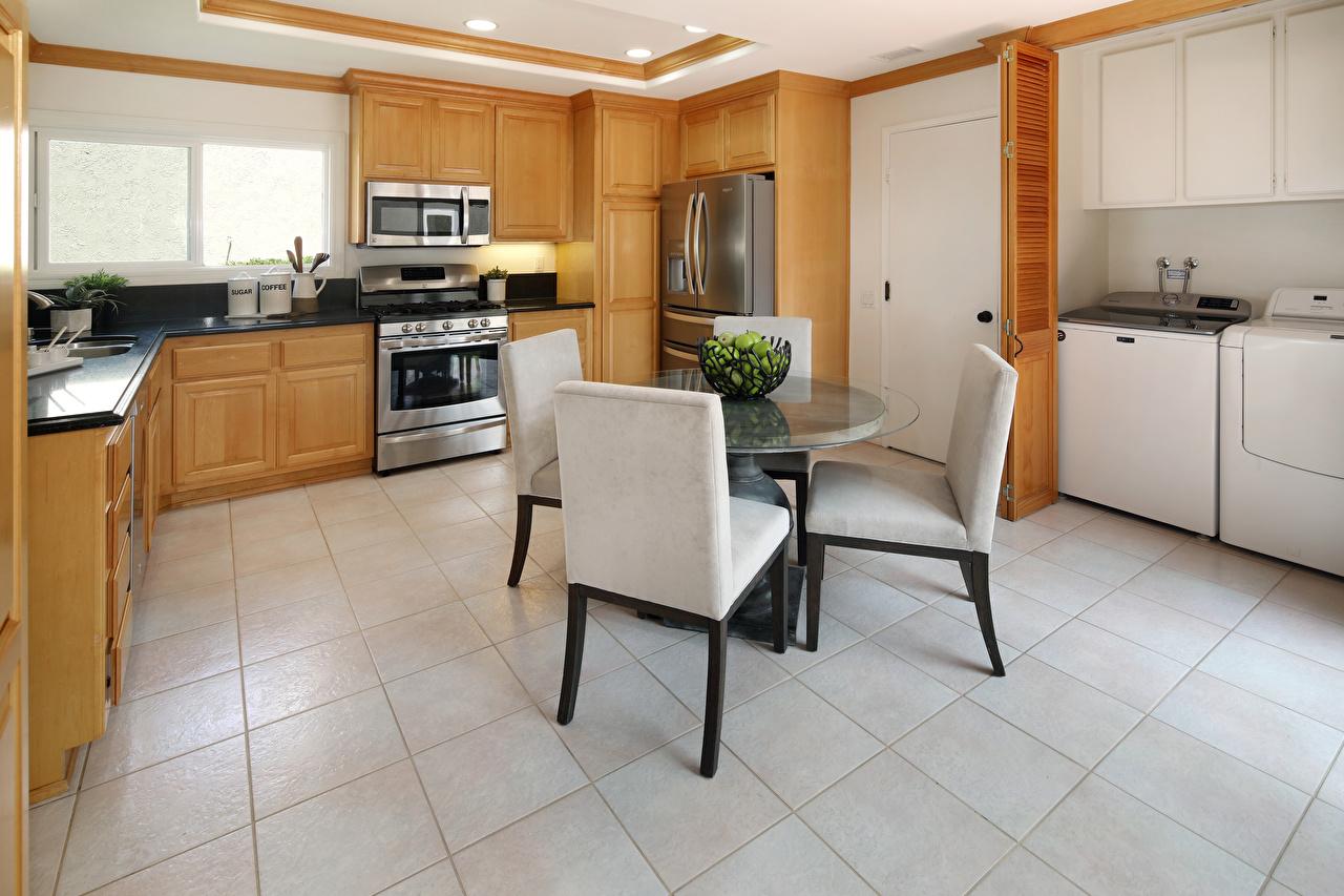Fotos Küche Innenarchitektur Stuhl Design Stühle