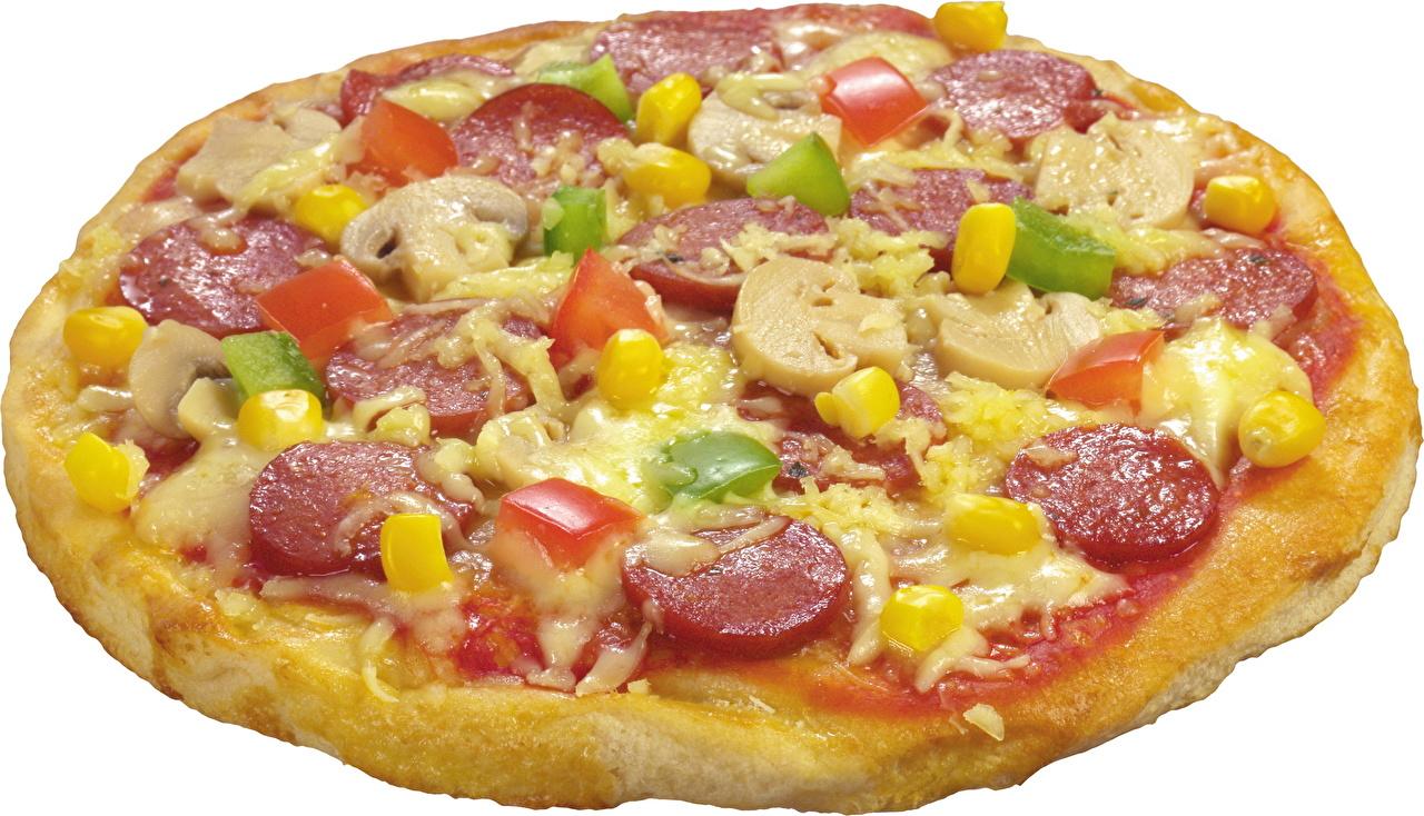 Fondo Para Comida Rapida: Fondos De Pantalla Comida Rápida Pizza Alimentos