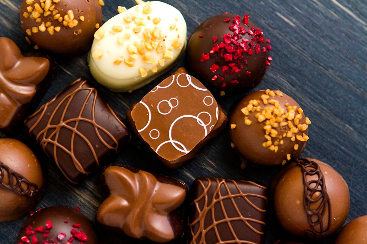 壁紙 菓子 キャンディ チョコレート 食品 ダウンロード 写真