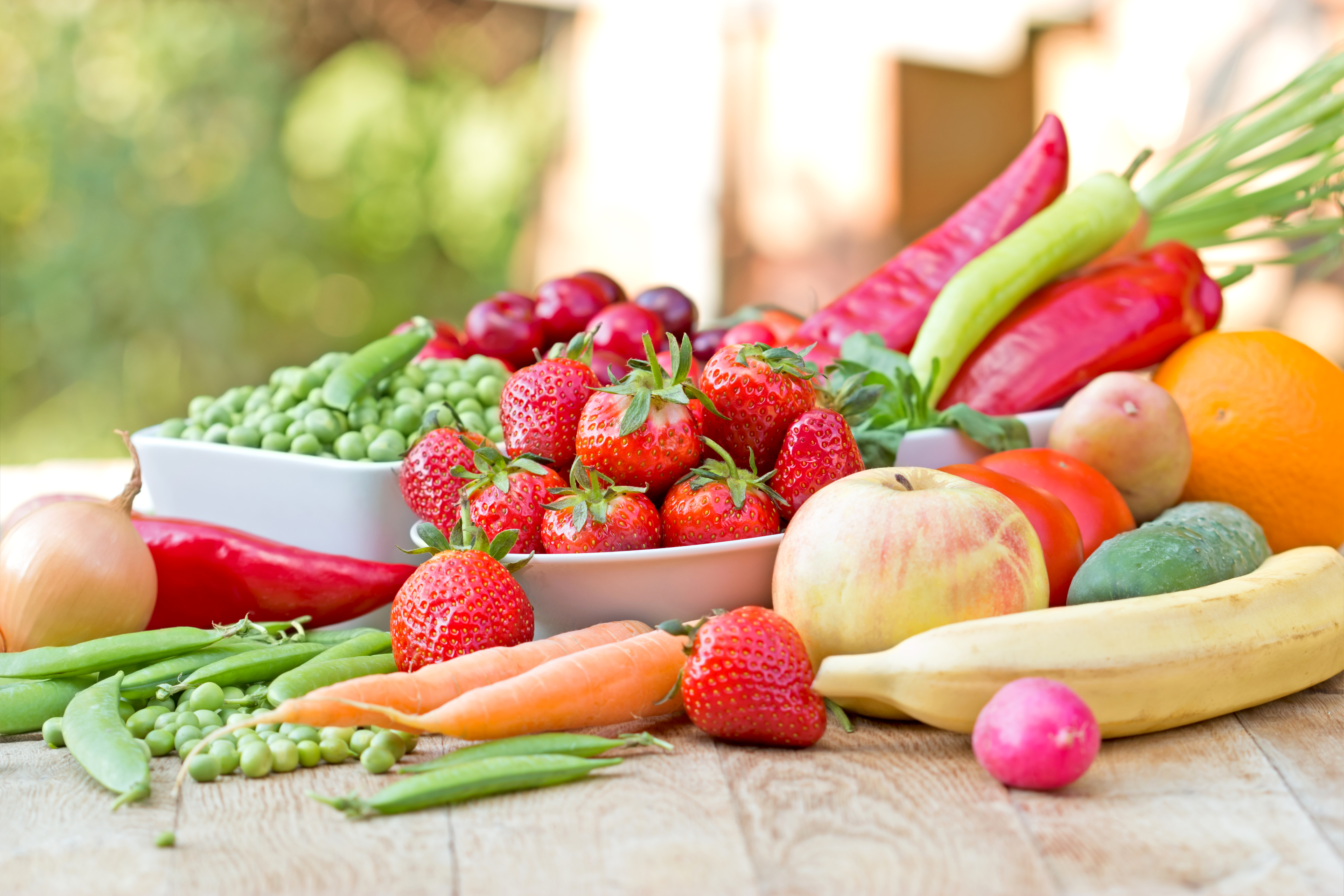 Овощная Диета Т. Быстрое похудение на овощной диете