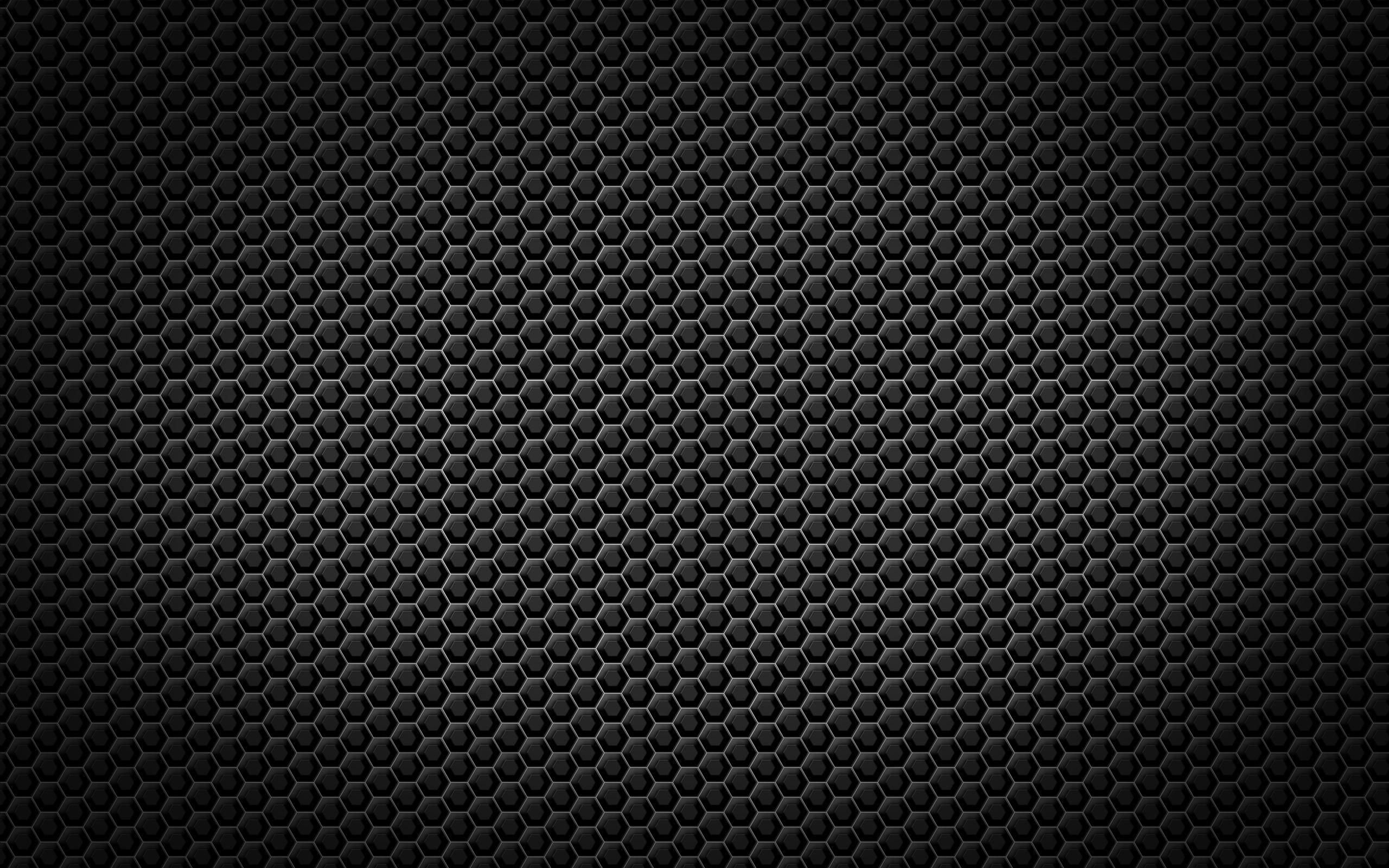 Fonds d'ecran Texture Noir télécharger photo