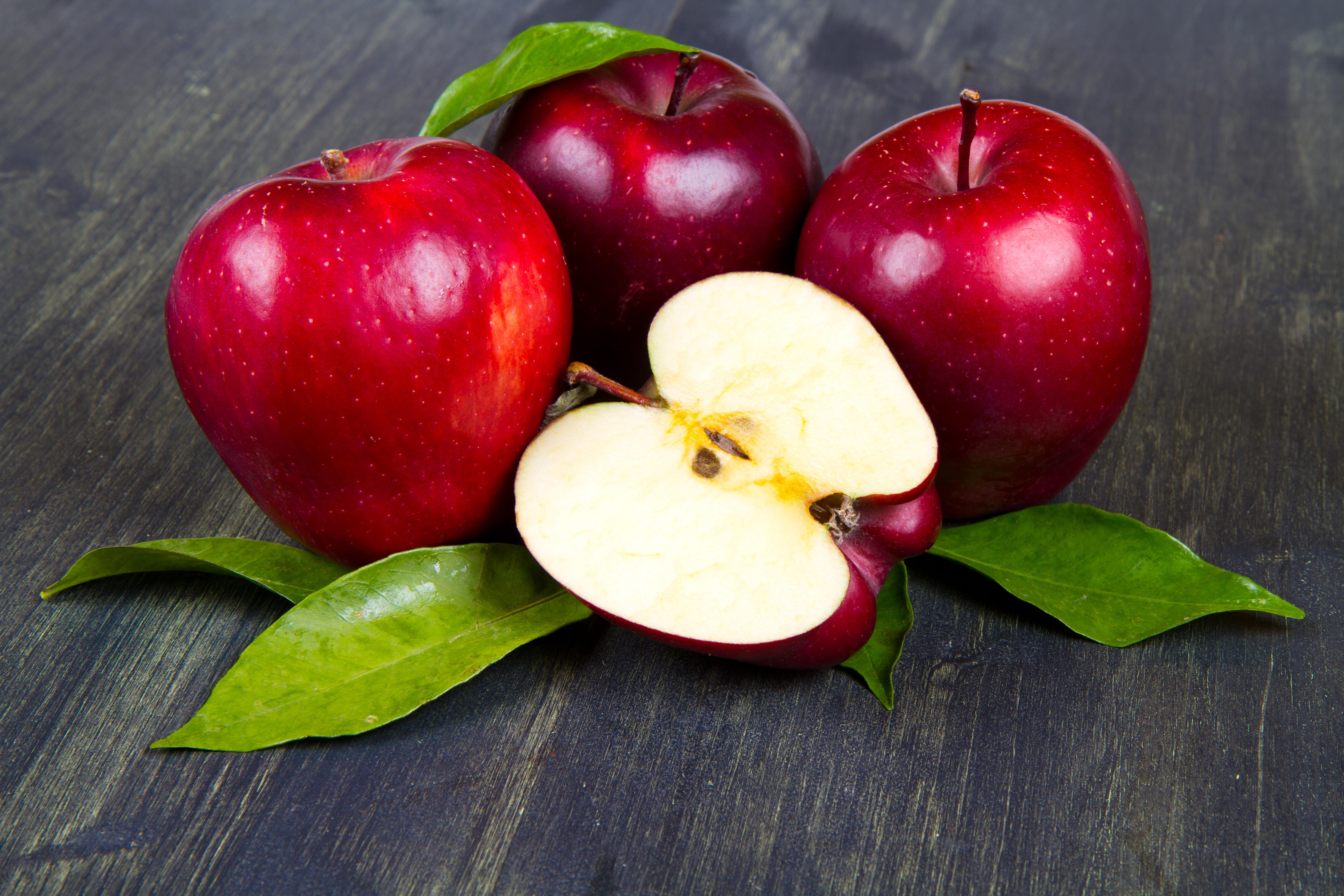inside apples photos tumblr -