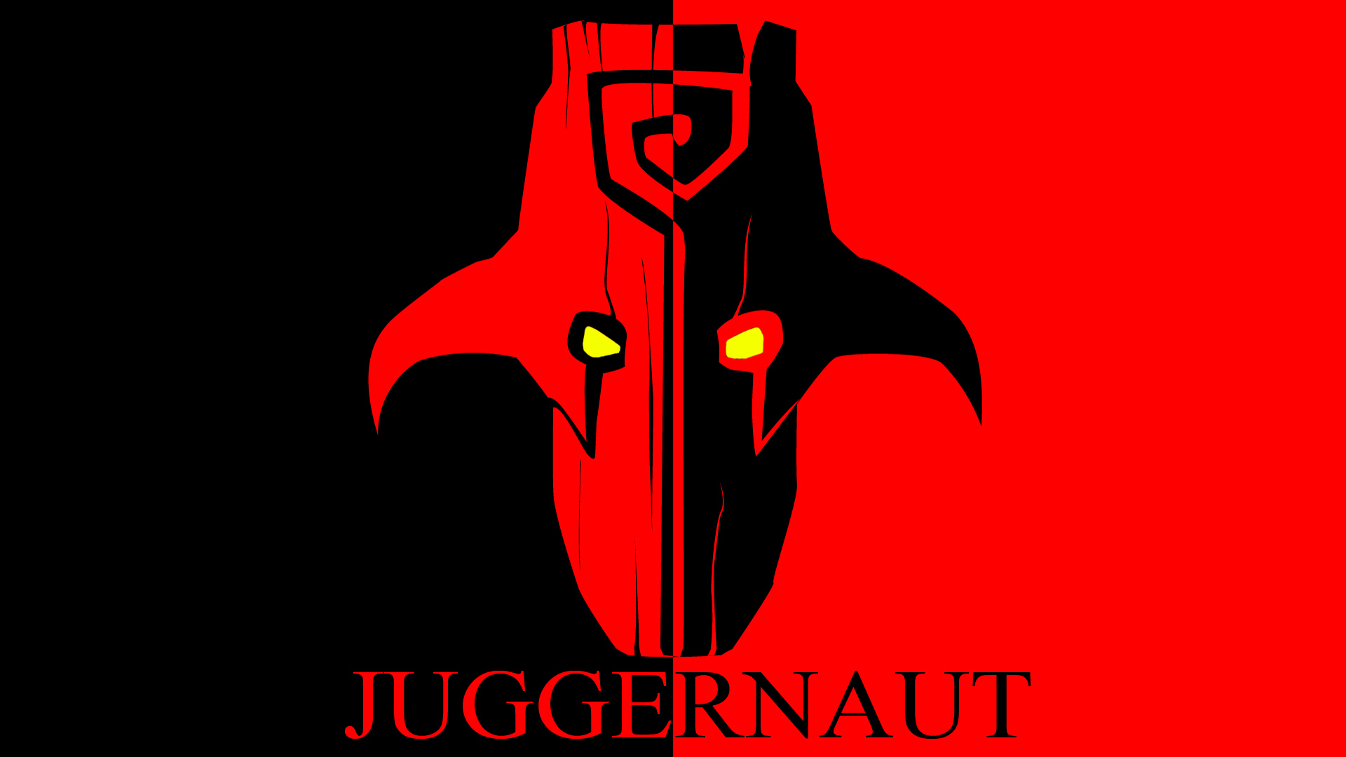 Images DOTA 2 Juggernaut warrior Fantasy Games Masks Vector Graphics