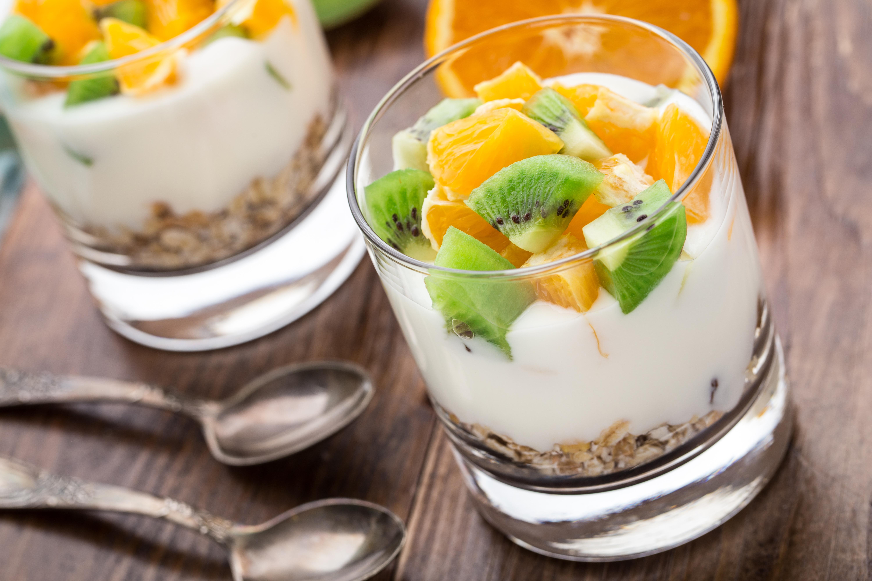 Йогуртово Фруктовая Диета. Принципы здорового похудения – все о йогуртовой диете