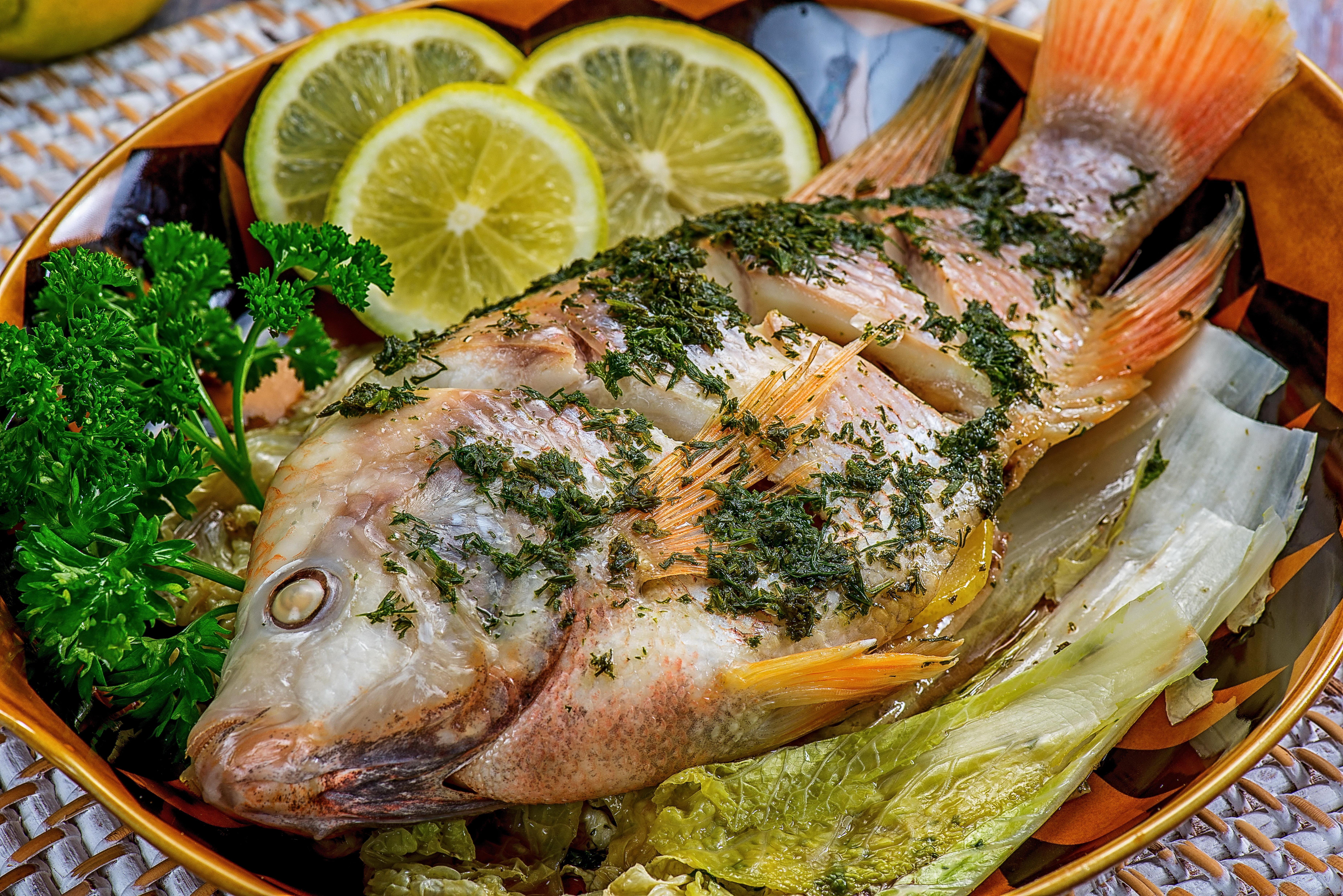 Какую Рыбу Можно Приготовить На Диете. Какую рыбу можно есть при похудении: список сортов и как приготовить