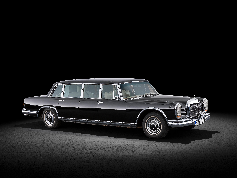 Bilder von Mercedes-Benz Seitlich automobil auto Autos