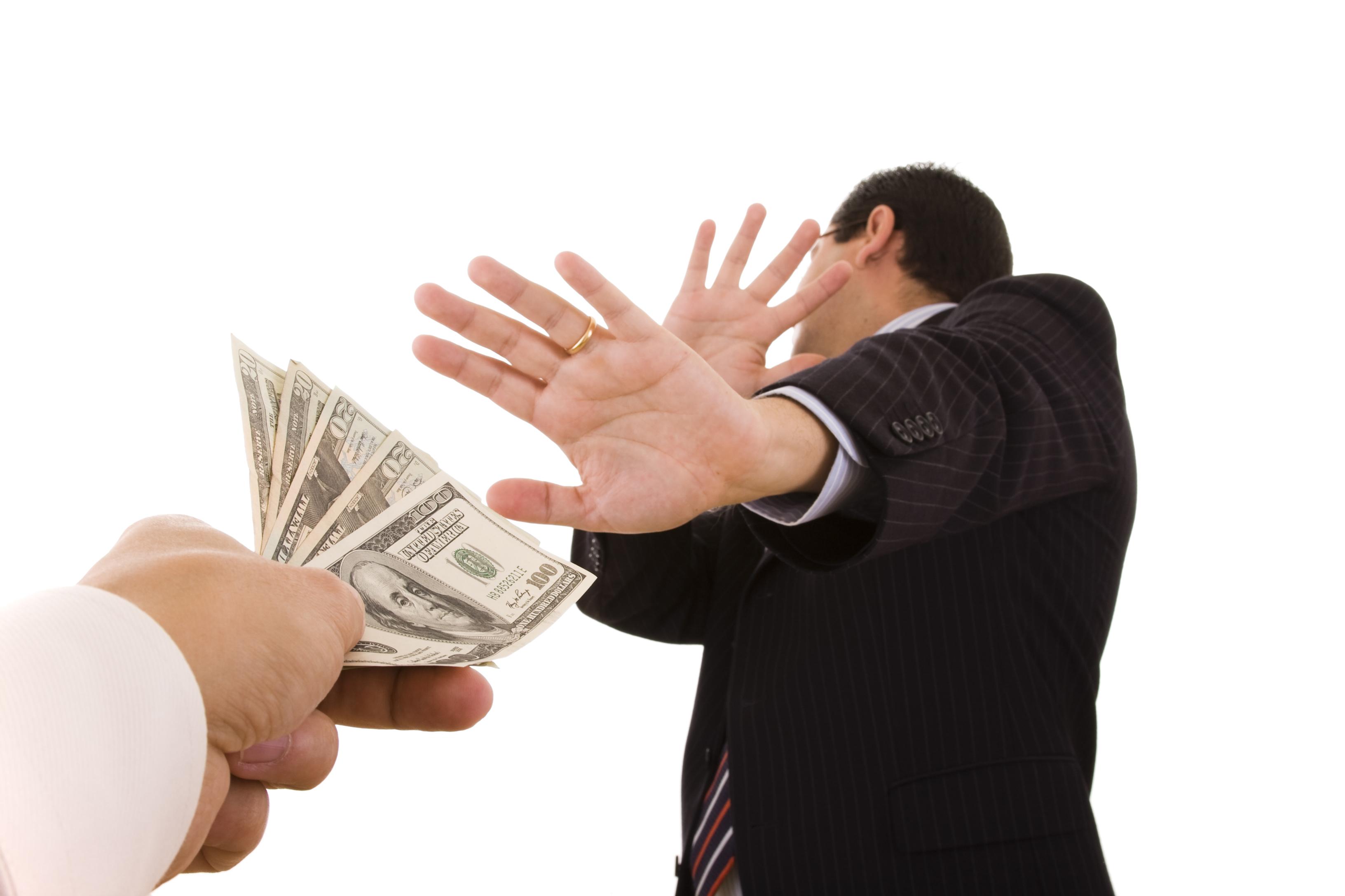 закрыть займы без денег