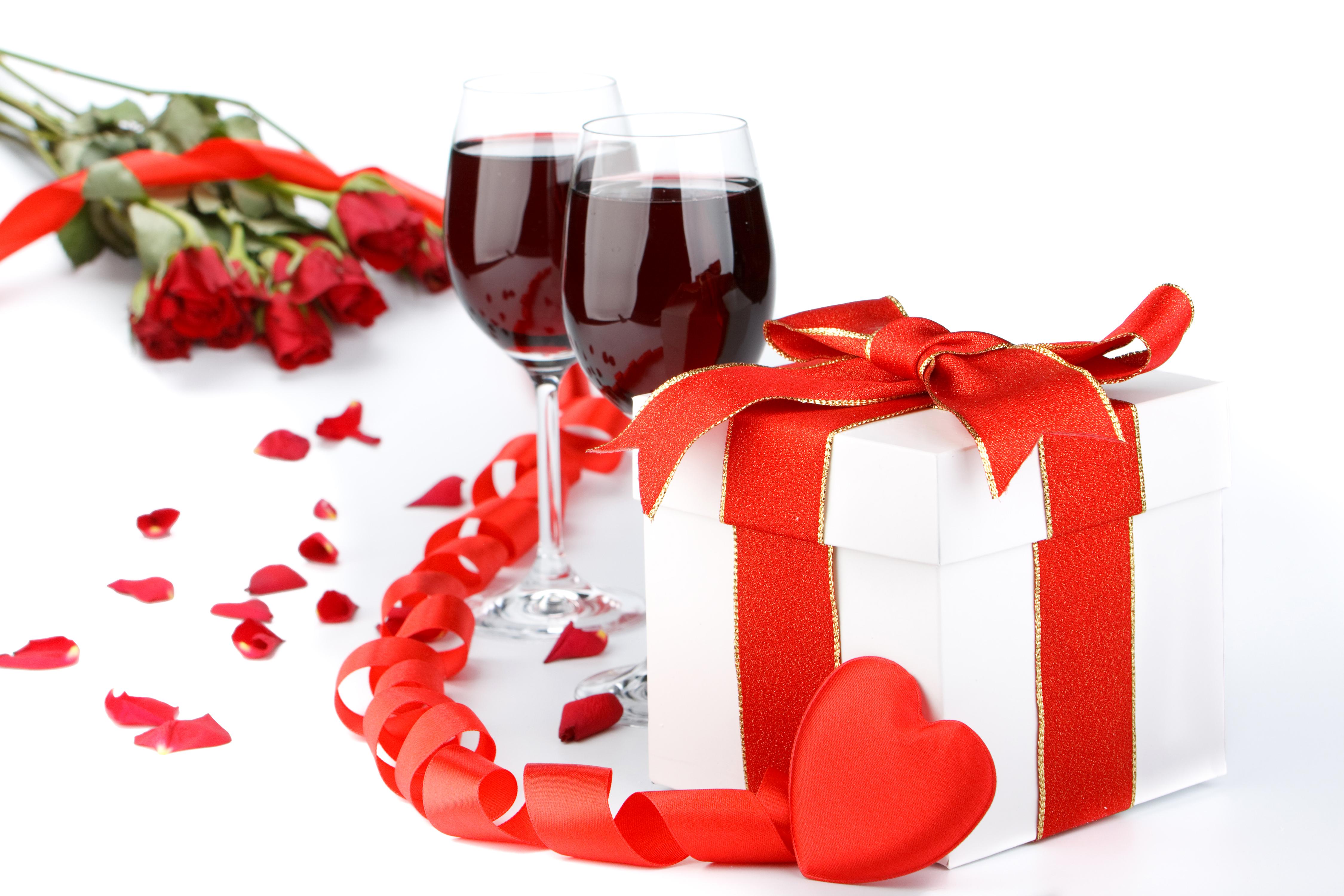 paperb valentine day gift - HD4500×3000