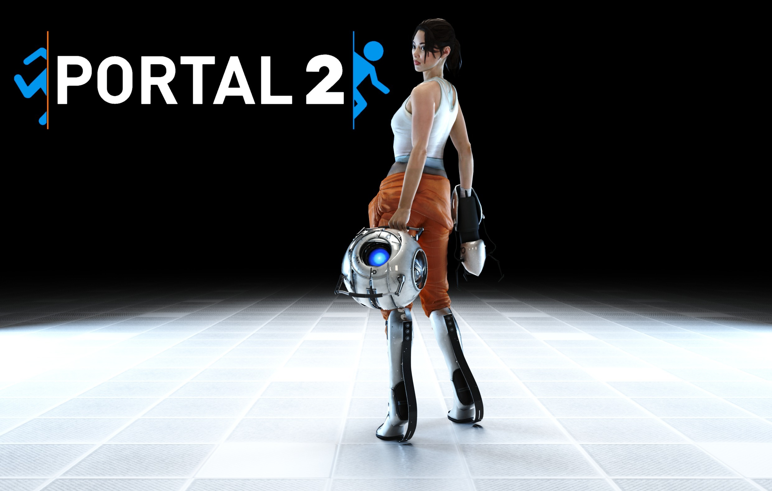 portal 2 download multiplayer