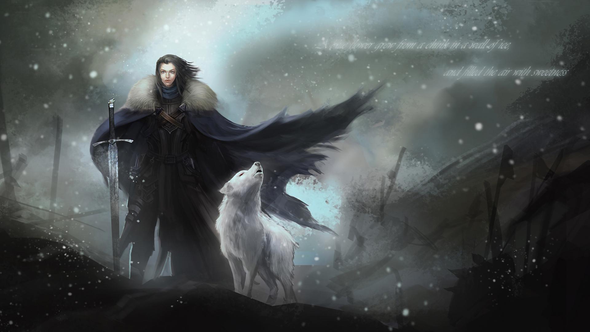 Game Of Thrones Schauen Kostenlos