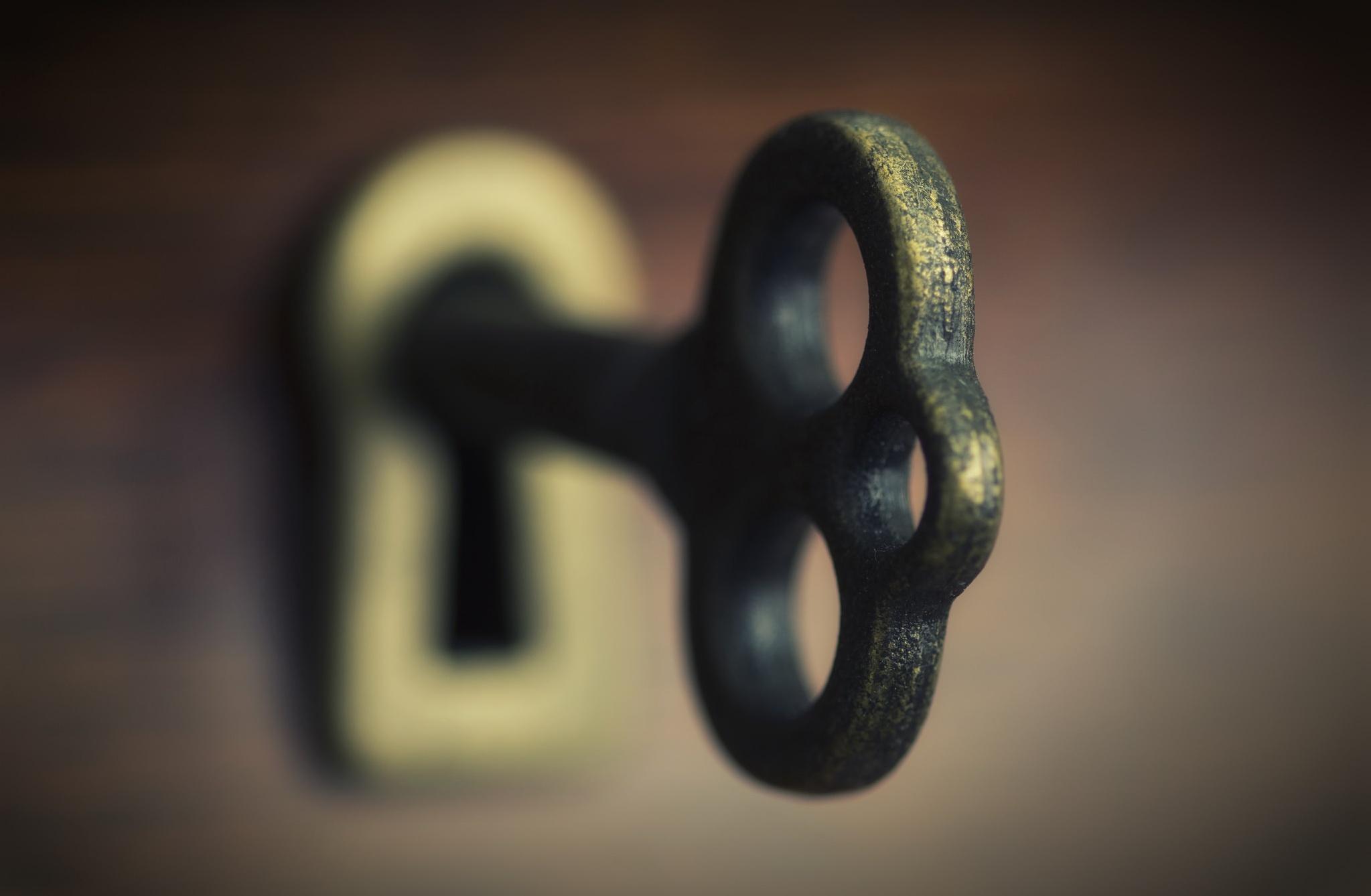 ,微距攝影,特寫,鑰匙,,
