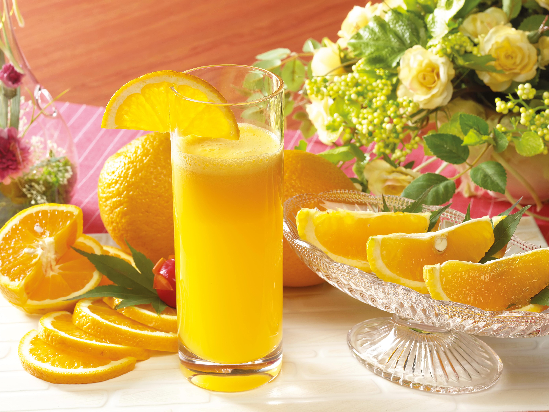 Чили Лимонный Сок Диета. Лимонная диета: как быстро похудеть и очистить организм