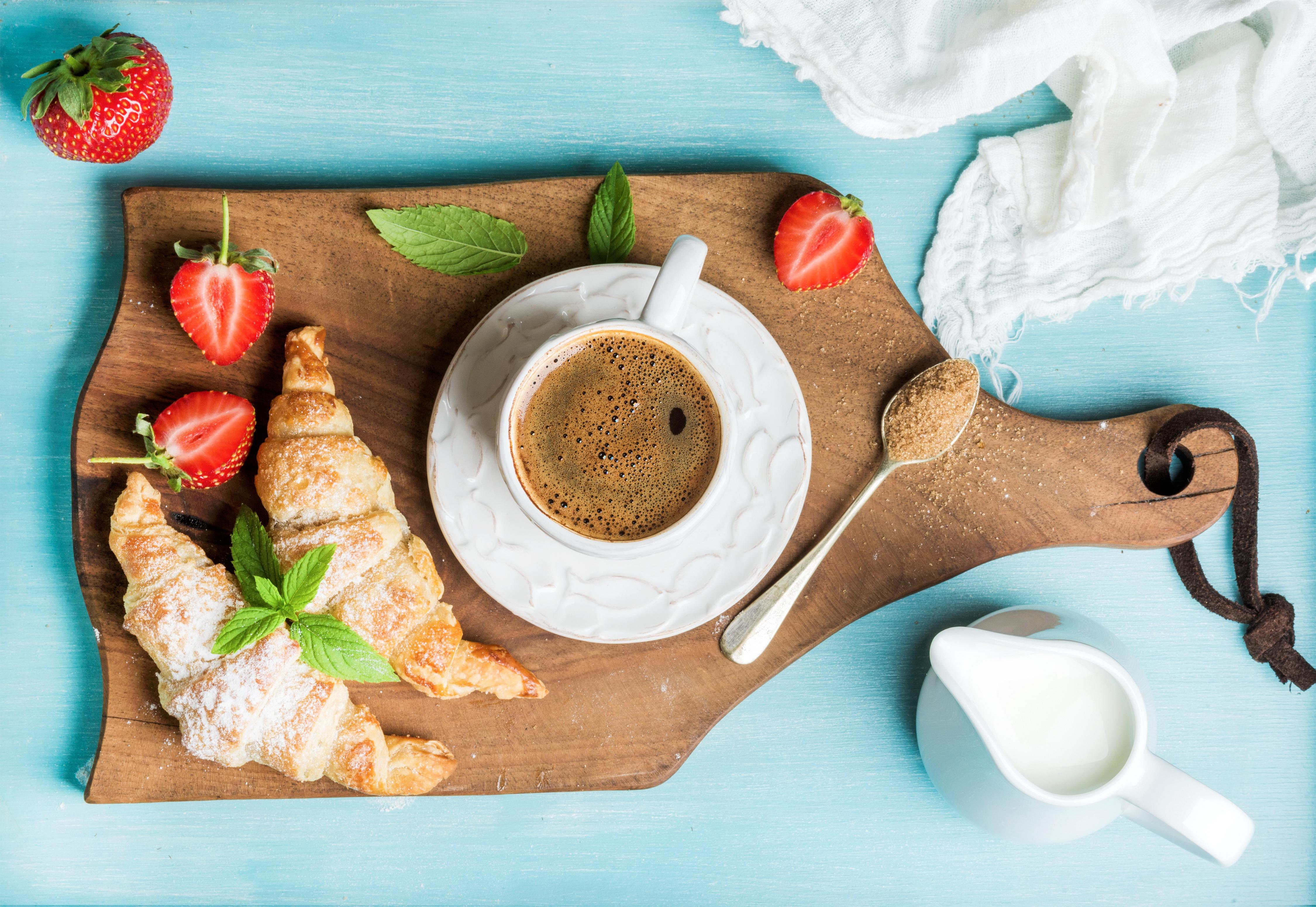 Диета Завтрак Чашка Кофе. Кофейная диета для похудения на 3, 7 и 14 дней, отзывы и результаты