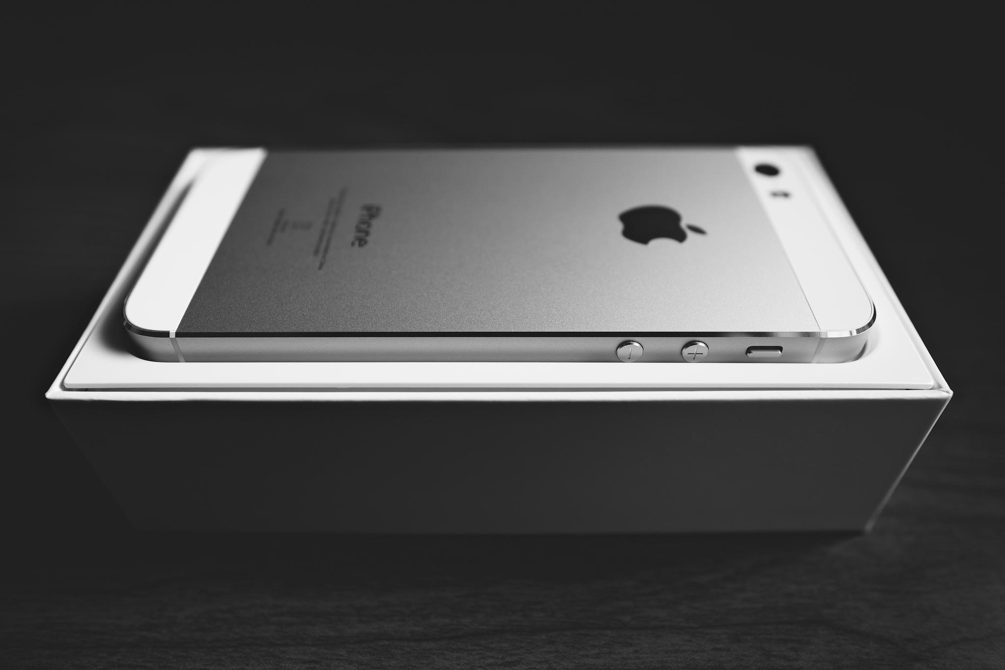 壁紙 アップル クローズアップ Iphone 5s 電話機 スマートフォン コンピューター ダウンロード 写真