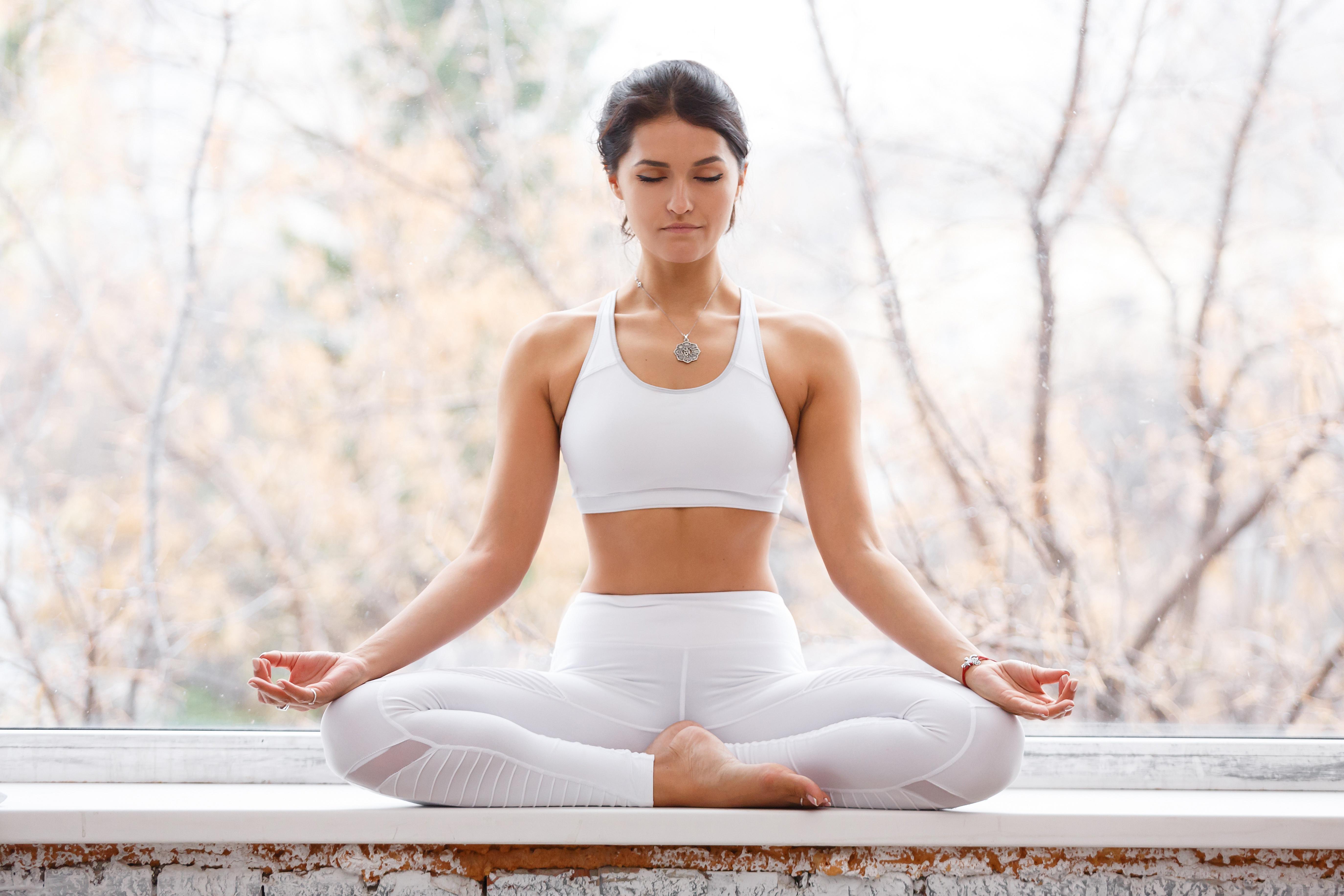 Медитация Для Похудения Доктора Гаврилова. Диета доктора Гаврилова - методика похудения, основные принципы и меню на каждый день