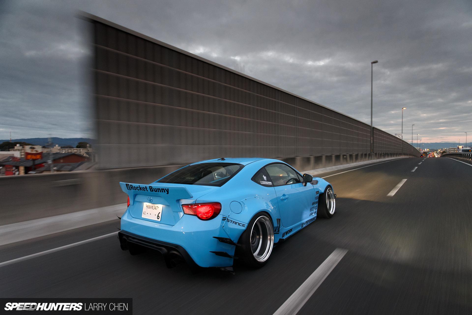 壁紙 19x1280 トヨタ自動車 道 Gt86 Scion Fr S Subaru Brz 空色 の背面図 運動 自動車 ダウンロード 写真