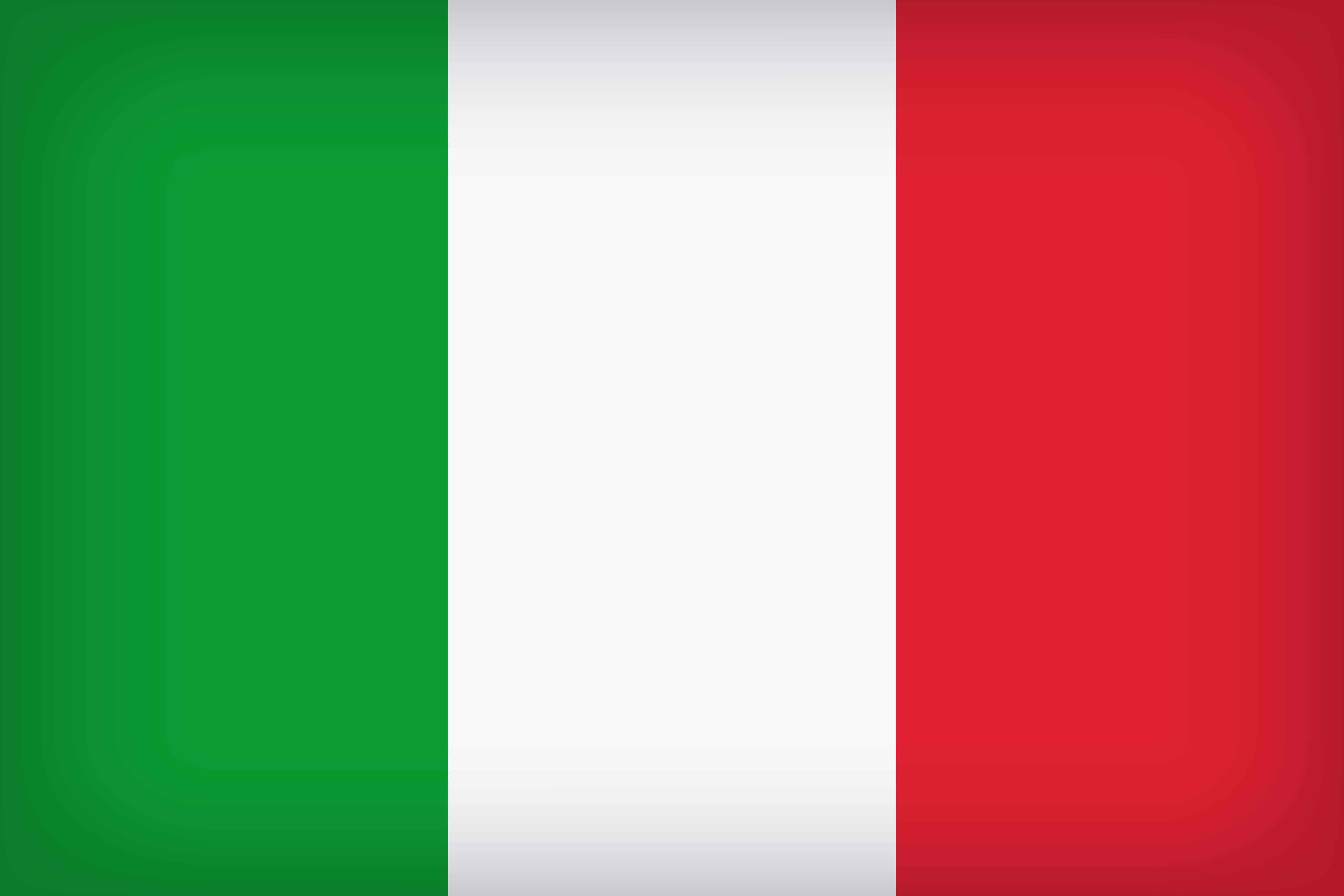 Picture Italy Flag