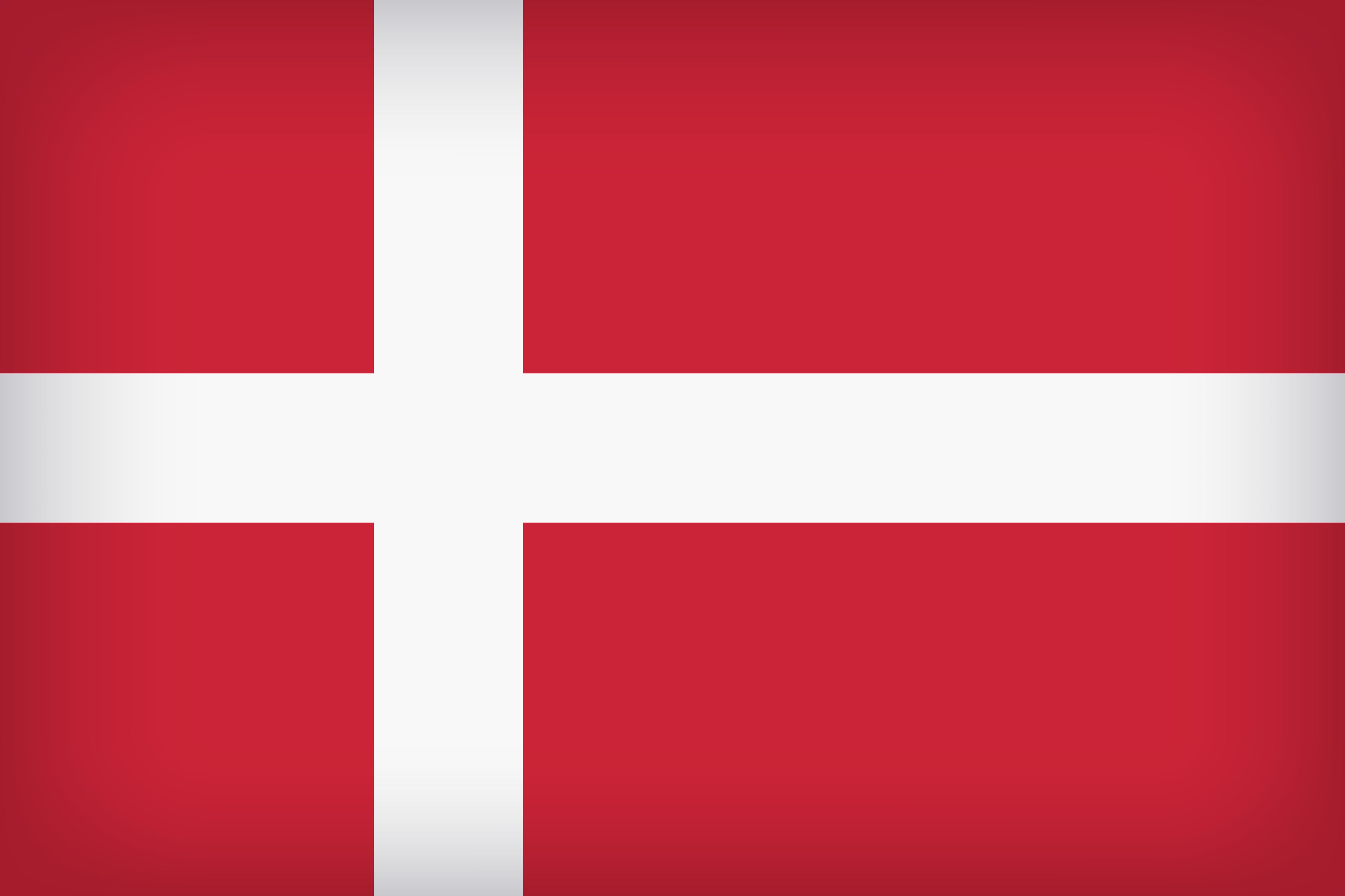 Photos Denmark Flag