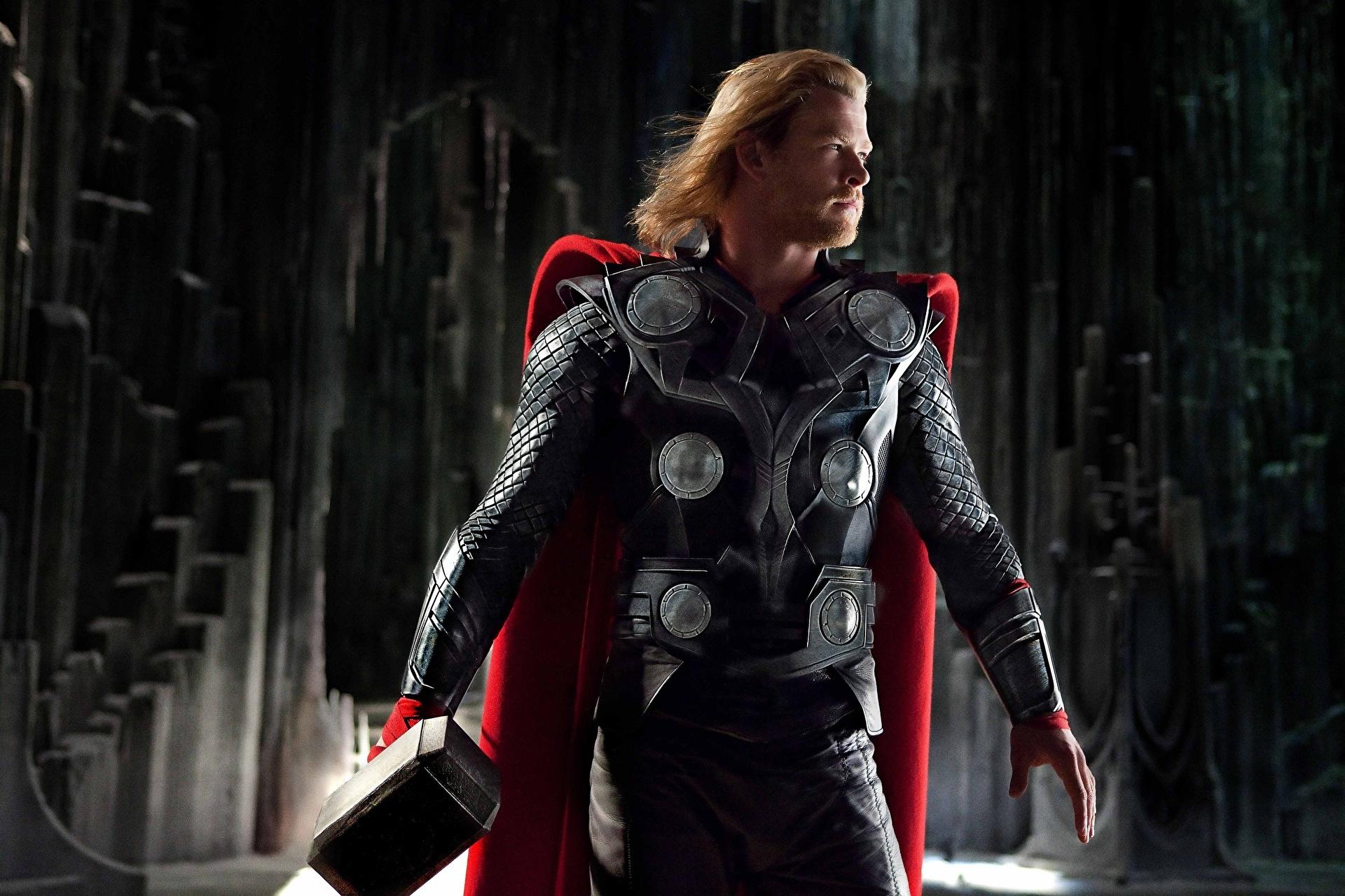 Images Thor Chris Hemsworth Thor Hero Movies 1920x1280