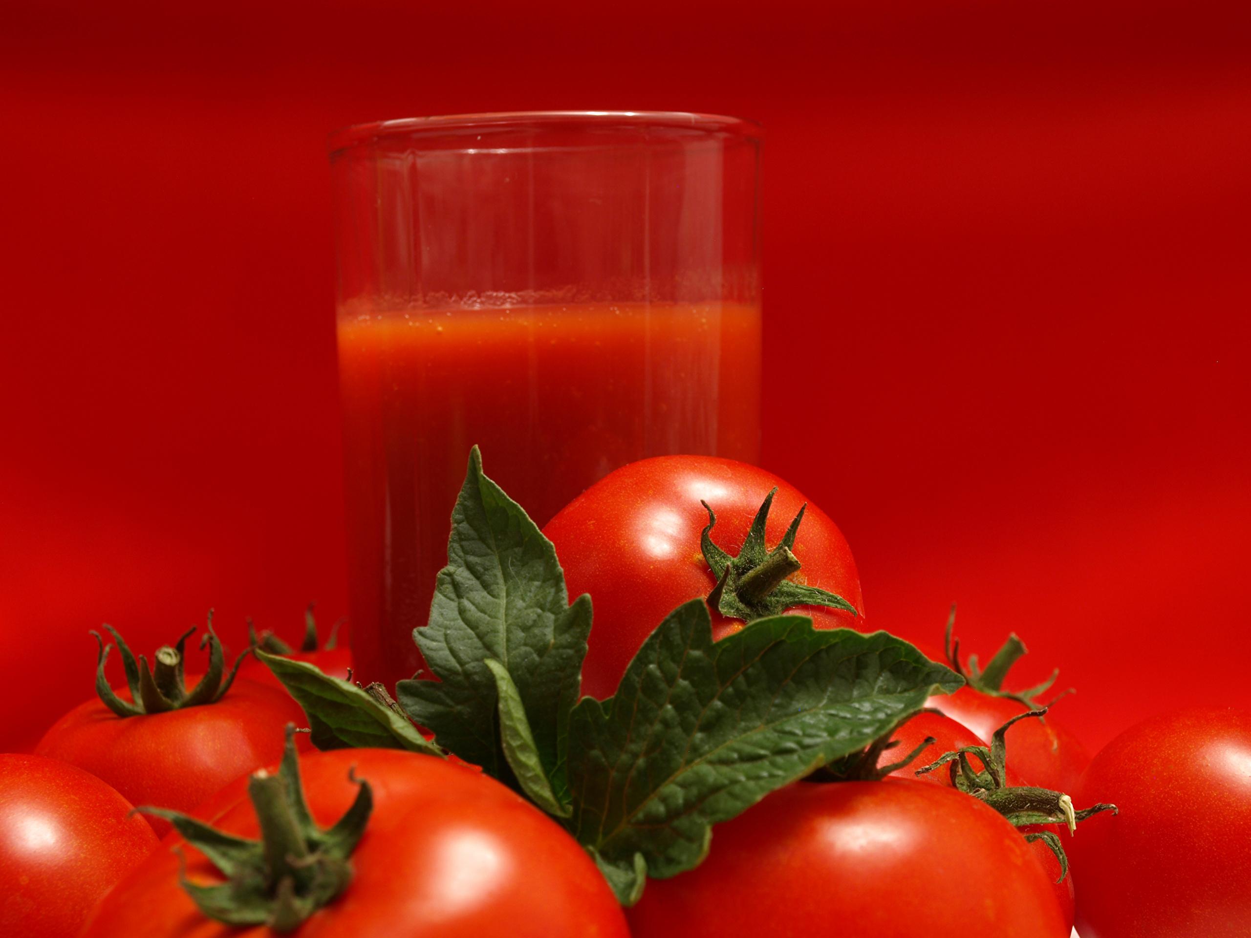 Похудение С Помощью Помидоров. Придерживаемся диеты на помидорах для стройной фигуры