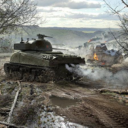 World Of Tanks Cheats