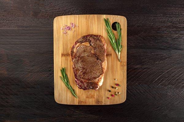600x400,肉類產品,rosemary,砧板,食品,食物,