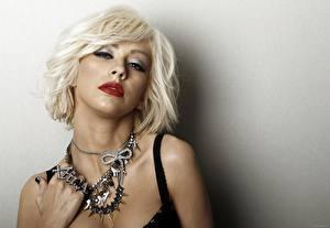 Hintergrundbilder Christina Aguilera Musik