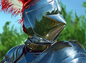 Hintergrundbilder Rüstung Fantasy