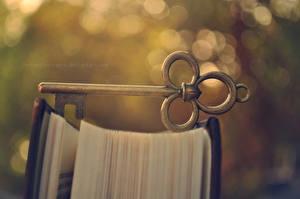 Hintergrundbilder Hautnah Bücher Schlüssel