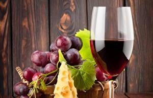 Bilder Stillleben Wein Großansicht Weinglas Lebensmittel