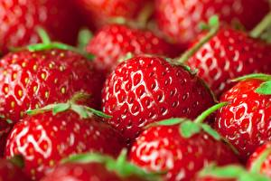 Hintergrundbilder Obst Lebensmittel