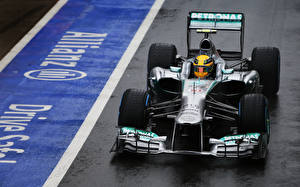 Hintergrundbilder Formula 1 Sport Autos